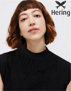 Catálogo Hering em Belo Horizonte ( Mais de um mês )