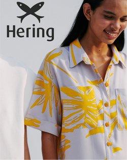 Catálogo Hering (  15 dias mais)