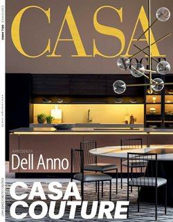 Ofertas Casa e Decoração no catálogo Dell Anno em Olinda ( Publicado a 2 dias )