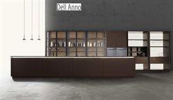Ofertas Casa e Decoração no catálogo Dell Anno em Salvador ( 3 dias mais )