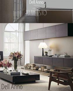 Ofertas Casa e Decoração no catálogo Dell Anno em Paulista ( Publicado ontem )
