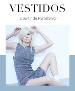 Promoção de Le Lis Blanc no folheto de São Paulo