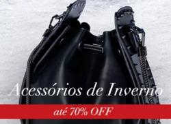Promoção de Le Lis Blanc no folheto de Guarulhos