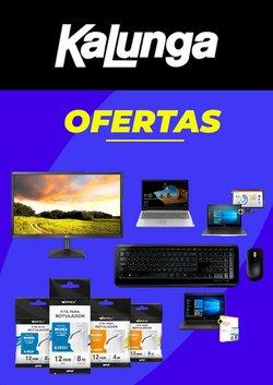 Ofertas Livraria, Papelaria e Material Escolar no catálogo Kalunga em São Caetano do Sul ( Publicado hoje )
