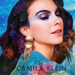 Catálogo Camila Klein em Jaboatão dos Guararapes ( Vencido )