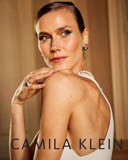 Ofertas de Camila Klein no catálogo Camila Klein (  Mais de um mês)