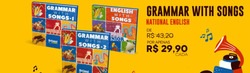 Promoção de SBS no folheto de Recife