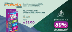 Promoção de Livraria, papelaria, material escolar no folheto de SBS em São José