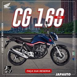 Catálogo Japauto ( 10 dias mais )