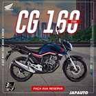 Catálogo Japauto ( Vencido )