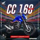 Catálogo Japauto ( Publicado ontem )