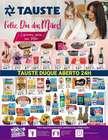 Catálogo Supermercados Tauste ( 2 dias mais )