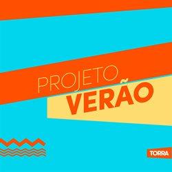 Catálogo Torra Torra em Diadema ( Vence hoje )
