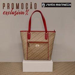 Ofertas de Santa Marinella no catálogo Santa Marinella (  Vencido)
