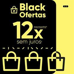 Ofertas Farmácias e Drogarias no catálogo Drogaria São Paulo em Cotia ( Vence hoje )