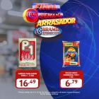 Catálogo Bramil Supermercados ( Válido até amanhã )