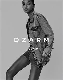 Catálogo Dzarm ( 7 dias mais )
