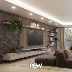 Ofertas Casa e Decoração no catálogo New Móveis em Caruaru ( 15 dias mais )