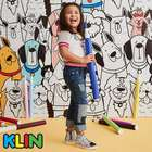 Ofertas Brinquedos, Bebês e Crianças no catálogo Klin em Petrolina ( Mais de um mês )