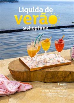 Ofertas Lojas de Departamentos no catálogo Shoptime em Belo Horizonte ( 3 dias mais )