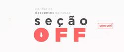 Promoção de Casa América no folheto de São Paulo