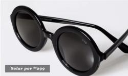 Comprar Óculos de sol em Diadema   Ofertas e promoções b9bac40685