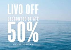 Óticas Carol São Paulo - Shopping Light   Ofertas e telefone 0a791b2ffa