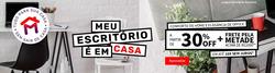 Cupom Mobly em São Caetano do Sul ( Publicado a 2 dias )