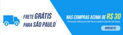 Promoção de Ultrafarma no folheto de Mauá
