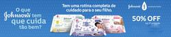 Cupom Ultrafarma em Guarulhos ( 21 dias mais )