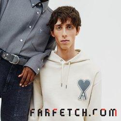 Ofertas de Farfetch no catálogo Farfetch (  30 dias mais)