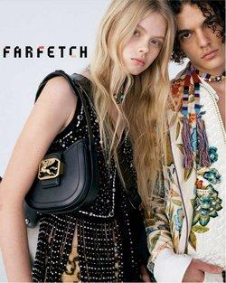 Ofertas de Farfetch no catálogo Farfetch (  Publicado hoje)