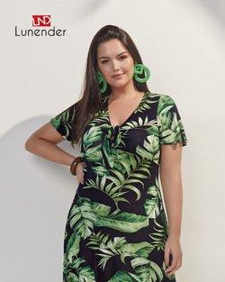 Catálogo Lunender ( Publicado a 3 dias )