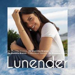 Catálogo Lunender (  23 dias mais)