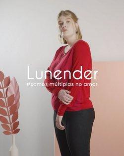 Catálogo Lunender (  28 dias mais)