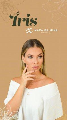 Ofertas de Mapa da Mina no catálogo Mapa da Mina (  Vence hoje)