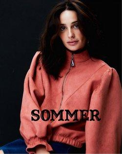 Ofertas de Sommer no catálogo Sommer (  23 dias mais)