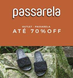 Catálogo Passarela ( 15 dias mais )