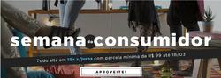 Promoção de Oppa no folheto de São Paulo