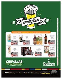Catálogo Supermercado Dalben (  10 dias mais)