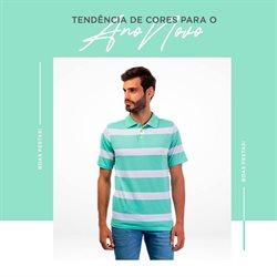 Catálogo TNG em São Bernardo do Campo ( Vencido )
