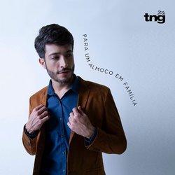 Catálogo TNG em Diadema ( 23 dias mais )