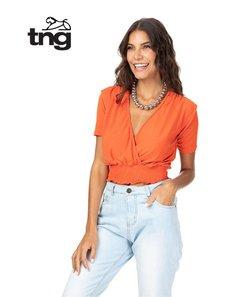 Ofertas de TNG no catálogo TNG (  7 dias mais)