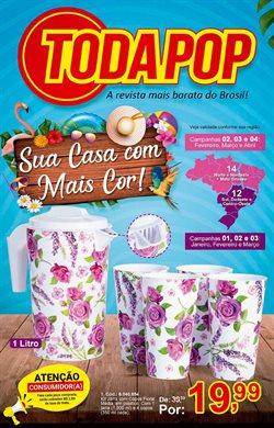 Ofertas Roupa, Sapatos e Acessórios no catálogo Quatro Estações em Curitiba ( Mais de um mês )