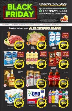 Catálogo Rede Plus Supermercados em São Caetano do Sul ( 2 dias mais )