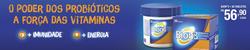 Cupom Farmácias Nissei ( Publicado ontem )