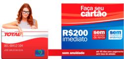 Promoção de Drogaria Total no folheto de Ribeirão Preto