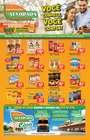 Catálogo Supermercados Alvorada ( 2 dias mais )