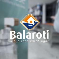 Catálogo Balaroti (  3 dias mais)