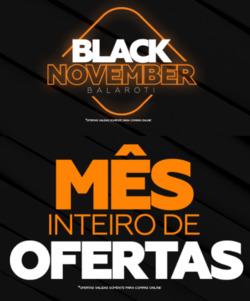 Promoção de Balaroti no folheto de Curitiba